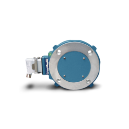 XR85 (SMARTSafe™) Magnetic Encoder