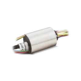 033 Custom Slip Ring