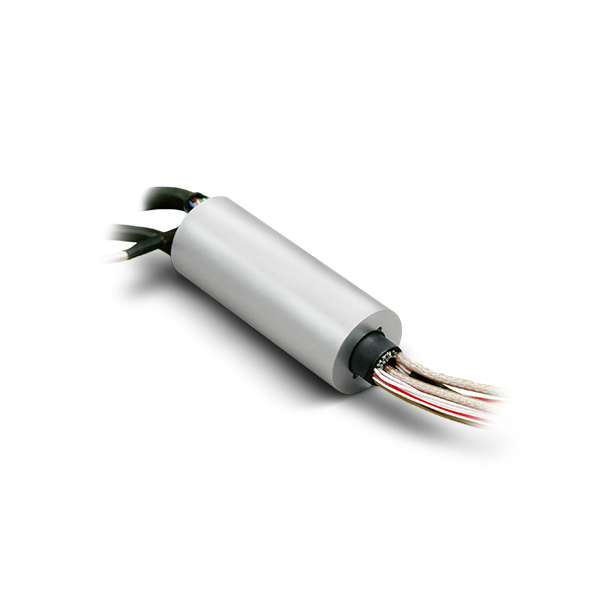 003 Compact Slip Ring