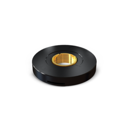 DS-0058-[20] Electrical Encoder