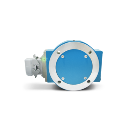 XR850 (SMARTSafe™) Magnetic Encoder