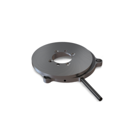 DF-0060 Electrical Encoder