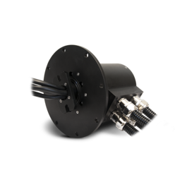 005 Custom Slip Ring