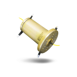 009 Custom Slip Ring