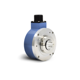 HS35A Magnetic Encoder