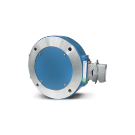 XR125 (SMARTSafe™) Magnetic Encoder