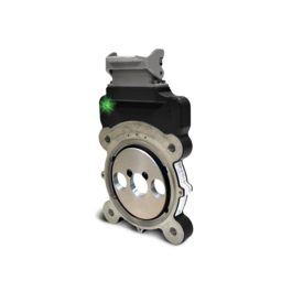 AV115 (THIN-LINE III™) Magnetic Encoder