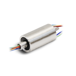 008 Custom Slip Ring