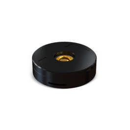 DS-0025 Electrical Encoder