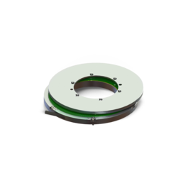 DF-0100 Electrical Encoder