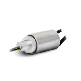 019 Compact Slip Ring