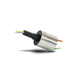 013 Compact Slip Ring