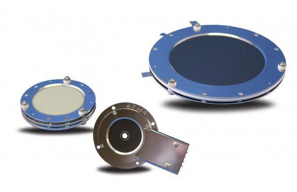 Advanced Performance Detectors Group