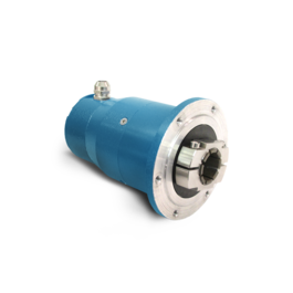 HS40 Magnetic Encoder