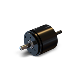 DL-0025 Electrical Encoder