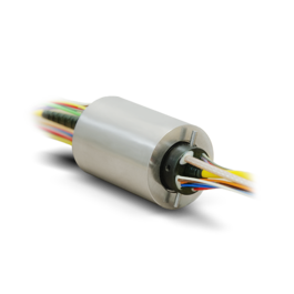 038 Custom Slip Ring