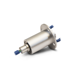 036 Custom Slip Ring